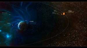 earth-mars_1643144