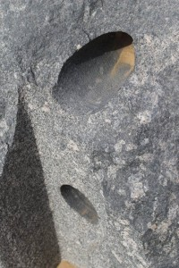 egyptcoredrillholes05