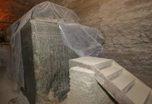 000slady ciecia maszynowego-13 sarkofag