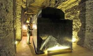 000slady ciecia maszynowego-13 sarkofag02