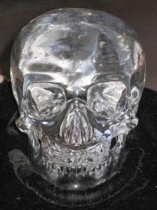 000slady ciecia maszynowego-14 czaszka michael02