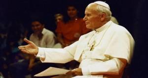 11-pope-john-paul-ii-in-la1
