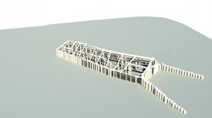 1410305591163_wps_22_3D_reconstruction_and_vis