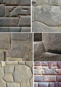 361D-Image-Stonework-of-Per