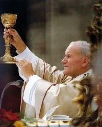 52498_jan_pawel_ii_i_eucharystia
