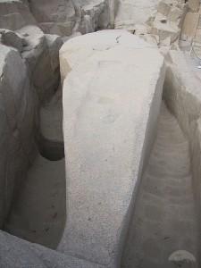 6unfinished-obelisk-aswan-aswan