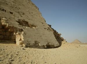 BentPyramidSheath