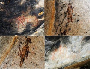 Charama-rock-paintings-ufos