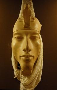EMS-92205-Rosicrucian-Egyptian-Akhenaten