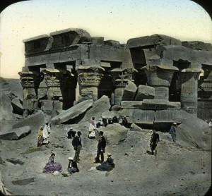 Old_photographs_of_ancient_Egypt_32