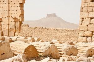 Palmyra_041411_0559