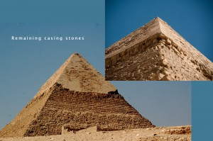 Pyramids-of-Giza-Egypt-Casing-Stones