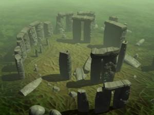 Stonehenge-ENG-3