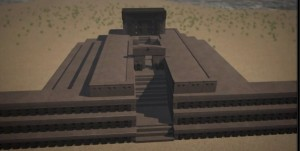 Tiahuanaco-Gateway-to-Pumapunku-where-Viracocha-made-base-camp-AAS4D2Ch10