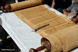 Torah-Scroll,-tb102605484-bibleplaces