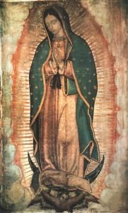 Virgen-de-guadalupe-en-lienzo-canvas_MLM-F-77019443_5918