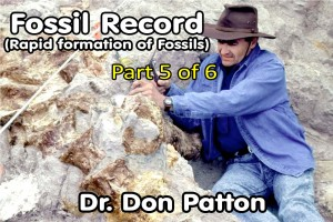 don-patton-evolution-refuted-creation-science-flood-geology-fossil-record