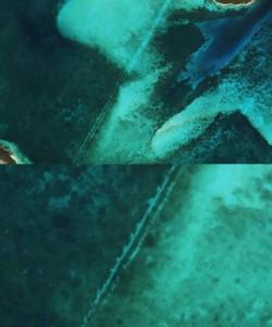 drogi-pod-woda