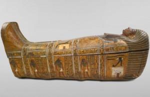 egyptstboxes01