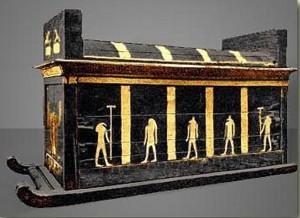 egyptstboxes02