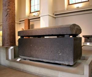 egyptstboxes04