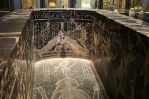 egyptstboxes05