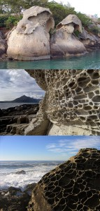 erozja-morska-skal