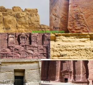 erozja-petra-egipt-full
