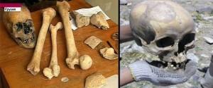giant.bones-Georgia