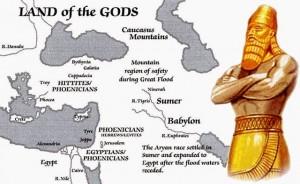 gods640
