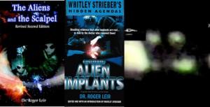 implants-ufo-okladka