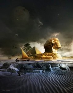 inundatedsphinx