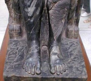 khafre_statue_1