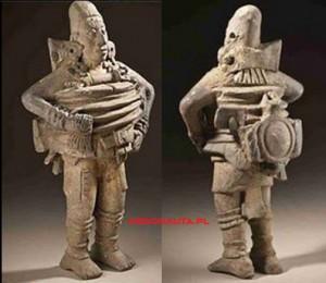 latajacy-ancient