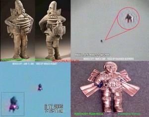 latajacy-humanoidzi