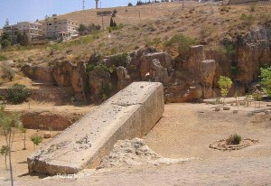lebanon.photo.037.baalbeck.megalith