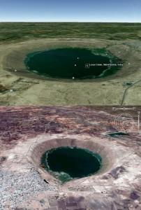 lonar_crater