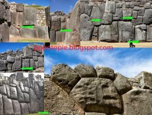 megality-ameryka-uchwyty (1)