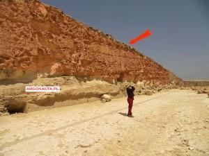 slady-erozji-potopu