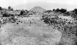 teotihuacan-1905-4