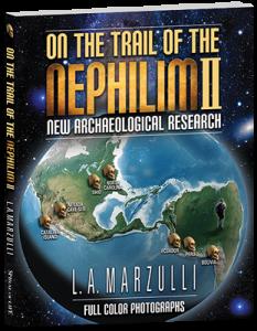 trail_nephilim2_book_sml