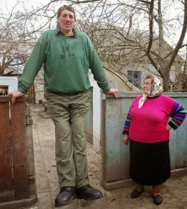 ukrainian-tallest-man-8-feet-5inches
