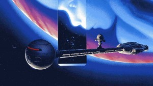 2001-a-space-odyssey8