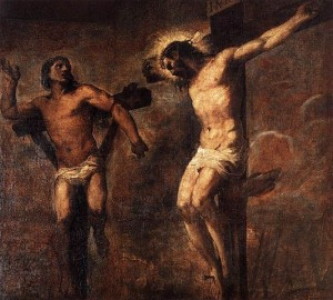 533px-titian_-_christ_and_the_good_thief_-_wga22832