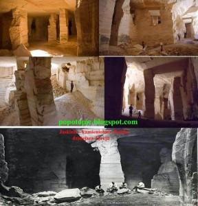 Bazda-jaskinie-turcja
