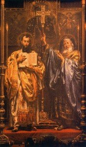 Cyril_and_Methodius
