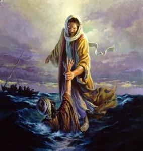 Jesus-Walking-On-242