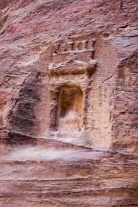 Petra-Jordan-6-L