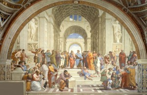 Raphael_School_of_Athens1