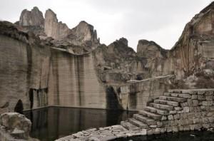 Yangshan-Stone-City-3